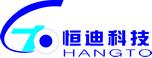 ∷珠海经济特区恒迪科技有限公司-德国DILO公司授权销售和售后服务中心∷